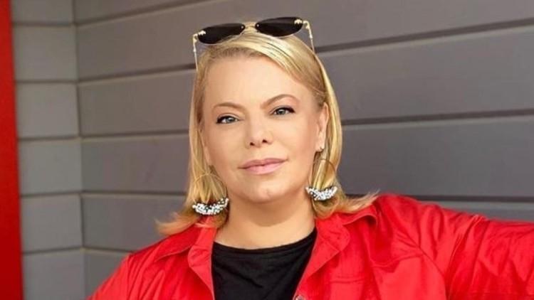 Елена Проклова ответила раскритиковавшей ее скандальные признания Поплавской Шоу-бизнес