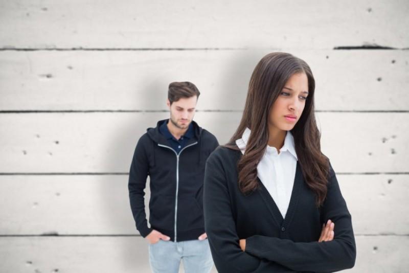 Муж лезет в конфликт жены с отцом, которого она ненавидит