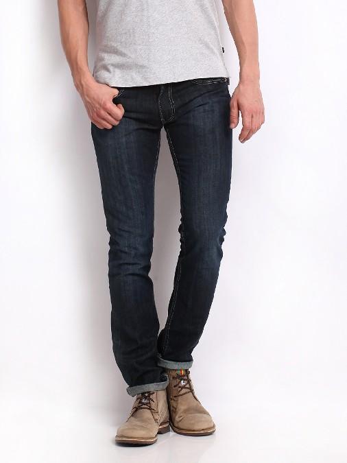 это правильно сидят мужские джинсы фото особенностью сорта являются