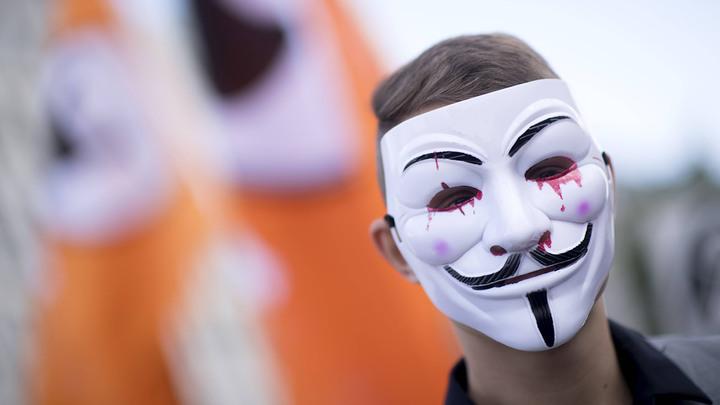 Если не повезёт, нас ждёт тотальный режим цифрового олигархического рабства россия