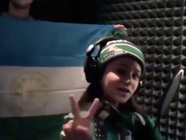 Рэперу АК-47 прилетел музыкальный ответ от «юлаевцев»