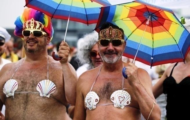 Гей магнитогорски облти обявлени гей