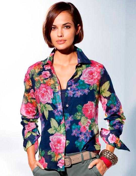 Рубашка 11 (540x698, 275Kb)