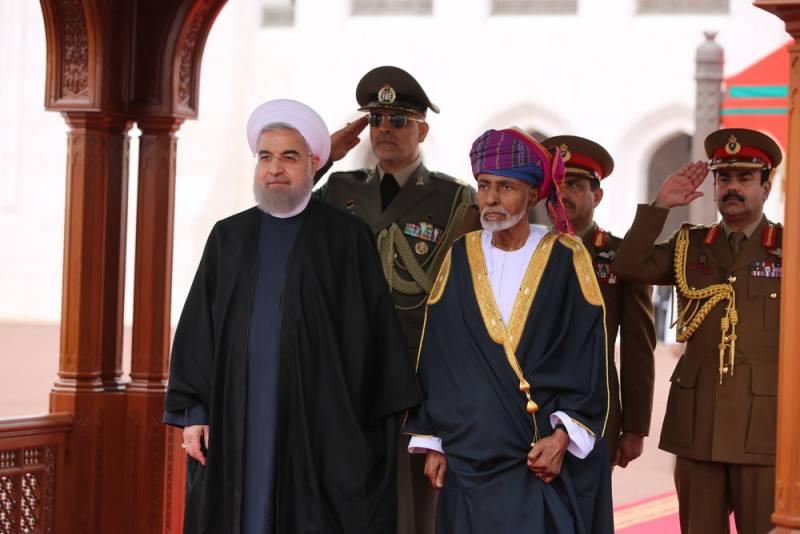 Иран vs США. Кто поддержит Америку, а кто может предотвратить конфликт
