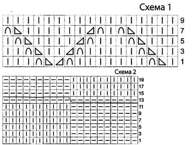 3424885_beret (640x480, 76Kb)