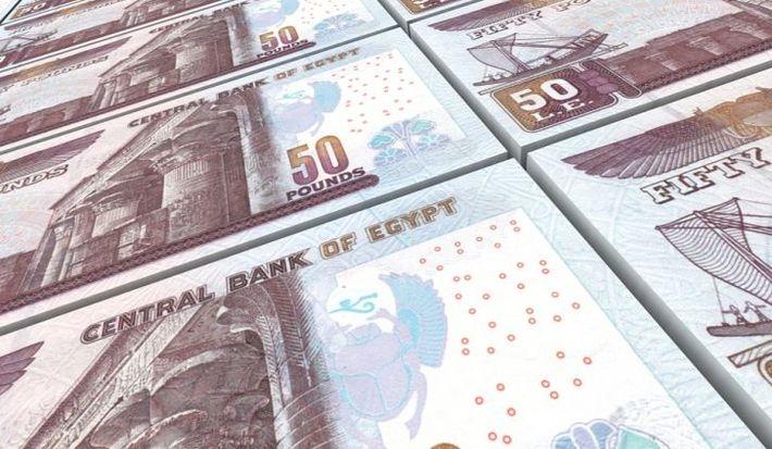 10 самых дешевых мировых валют