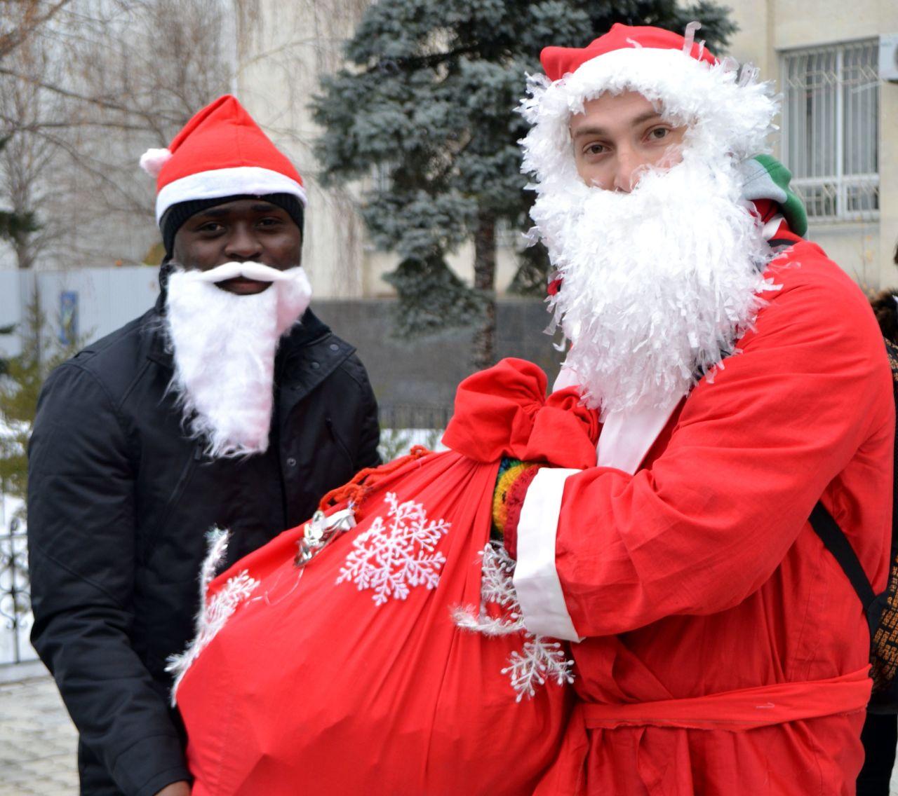 связать крючком армянские новогодние прикольные фото некоторых