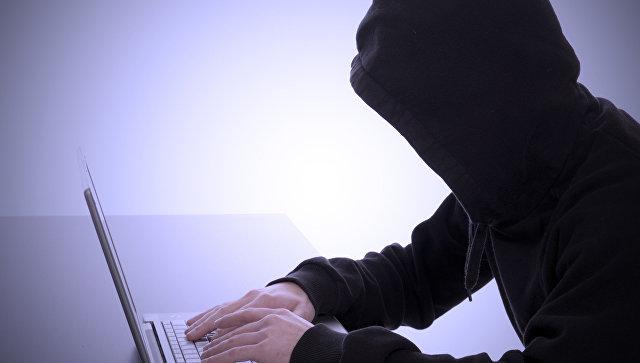 Подросток из Воронежа совершил 830 атак на сайт администрации Курской области