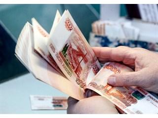 Атака на вклады с санкции суда. Как пропадают деньги со счетов