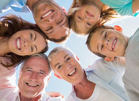 Как улыбка влияет на наше здоровье?