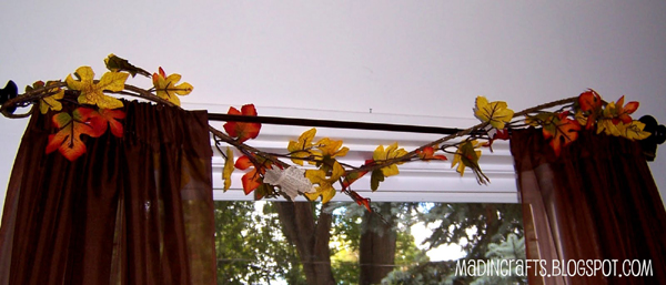 diy-fall-project-1-issue1-ex3-1.jpg