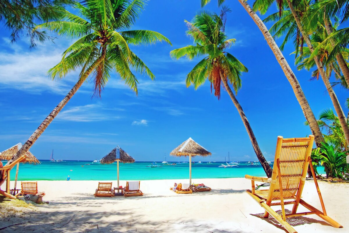 Как изменится пляжный отдых в Европе в этом году