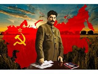 Депортация крымских татар в 1944. Сталин спас их от мести