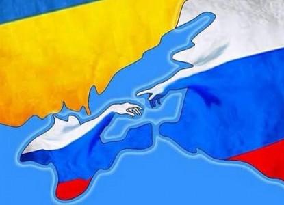 Немецкие СМИ: «Аннексия» для Крыма оказалась ренессансом