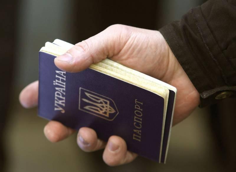 Украинцы, работающие в России, отказались участвовать в выборах президента новости,события, политика