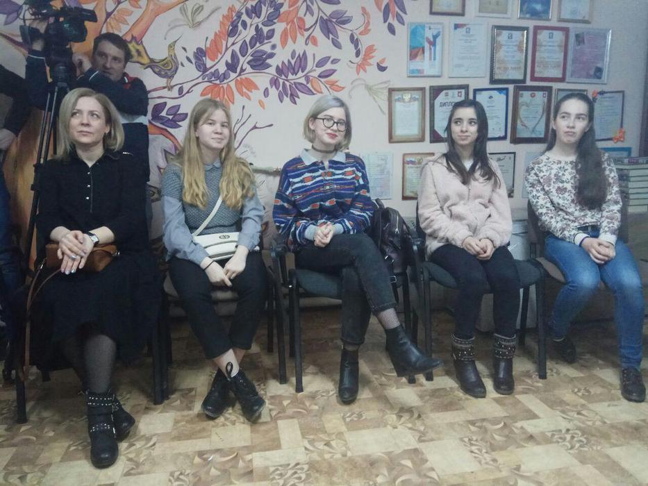 В Калининграде потенциальным…