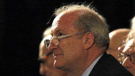 Бывший глава МИД Франции: Европа злится на русских за то, что они остались русскими….