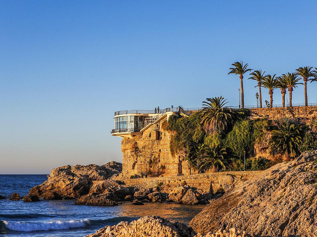 Самые красивые курорты Испании: 10 мест, где хочется остаться навсегда авиатур