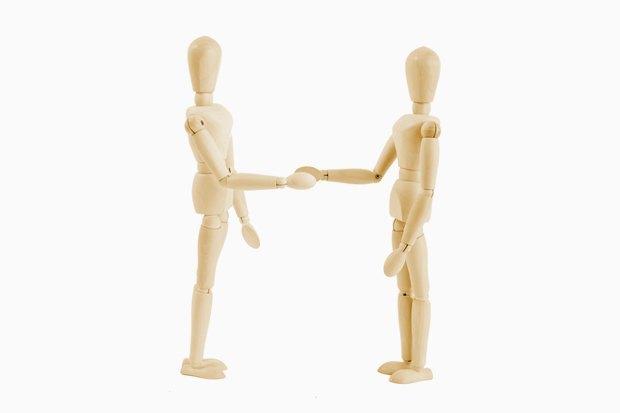 Держись, подруга:Как не стоит поддерживать близких. Изображение № 2.
