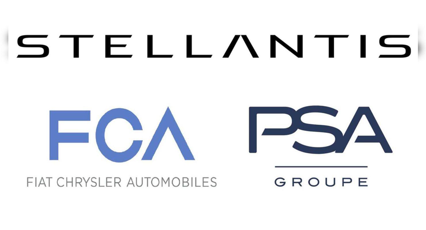 Акционерами Fiat Chrysler и Peugeot была одобрена сделка по объединению Автомобили