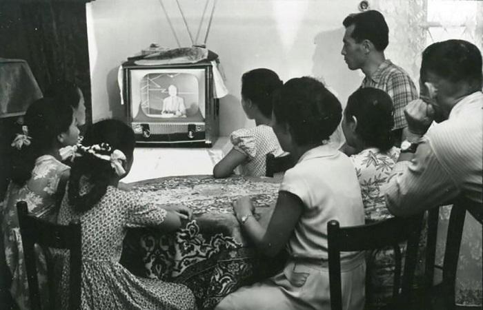 Телепередачи, которые делали детство в СССР веселее