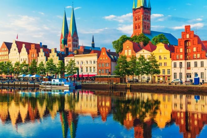 6 невероятных городов Европы, которые туристы незаслуженно обходят стороной авиатур