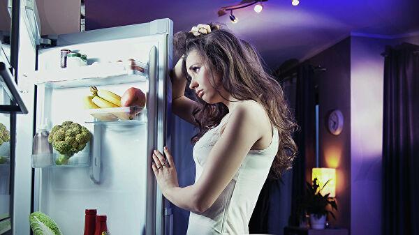 Диетолог назвала три самых популярных, но бесполезных способа похудеть