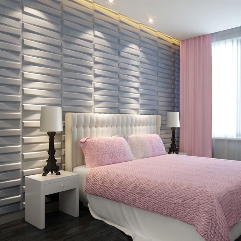 3d-bricks-wall-panels-pack-of-10-67f1bbc8-4bb0-4984-a01c-4bd8c55189b0