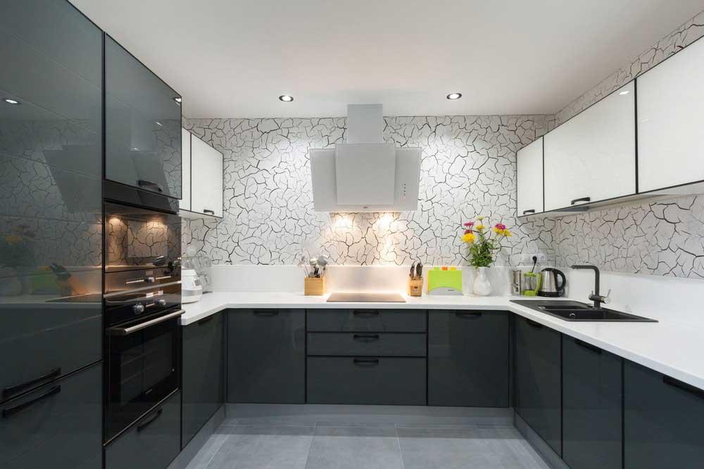 kitchen_room_10_foto13