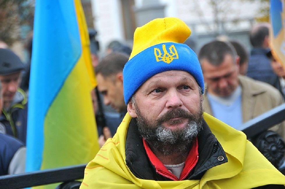 Уехавшие на Украину заробитчане не могут вернуться в Россию