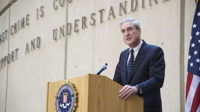 Судья Фридрих заявила о готовности рассмотреть доводы обеих сторон по «российскому делу»