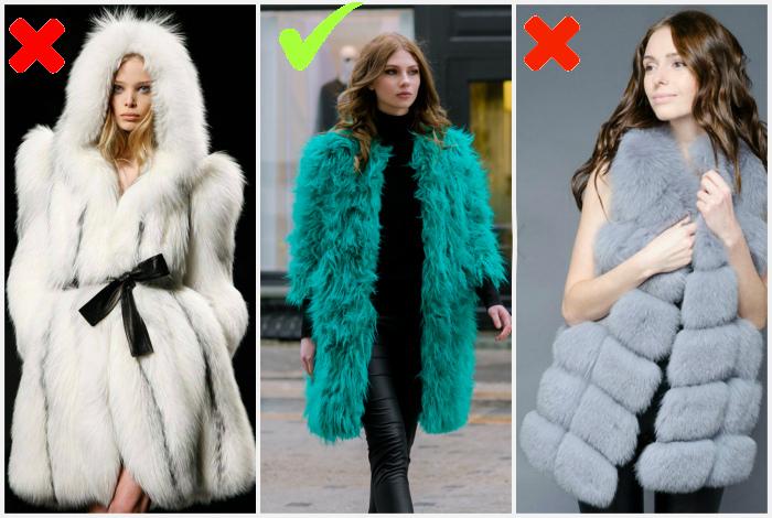 11 ранее модных вещей, которые нужно спрятать подальше в следующем сезоне