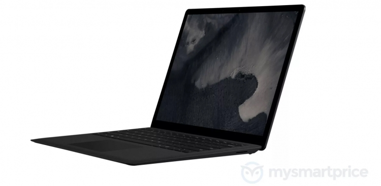 Microsoft Surface Laptop 2 «…