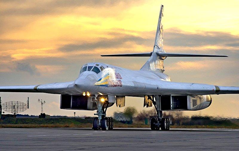 Россия разместит в Карибском море военную базу