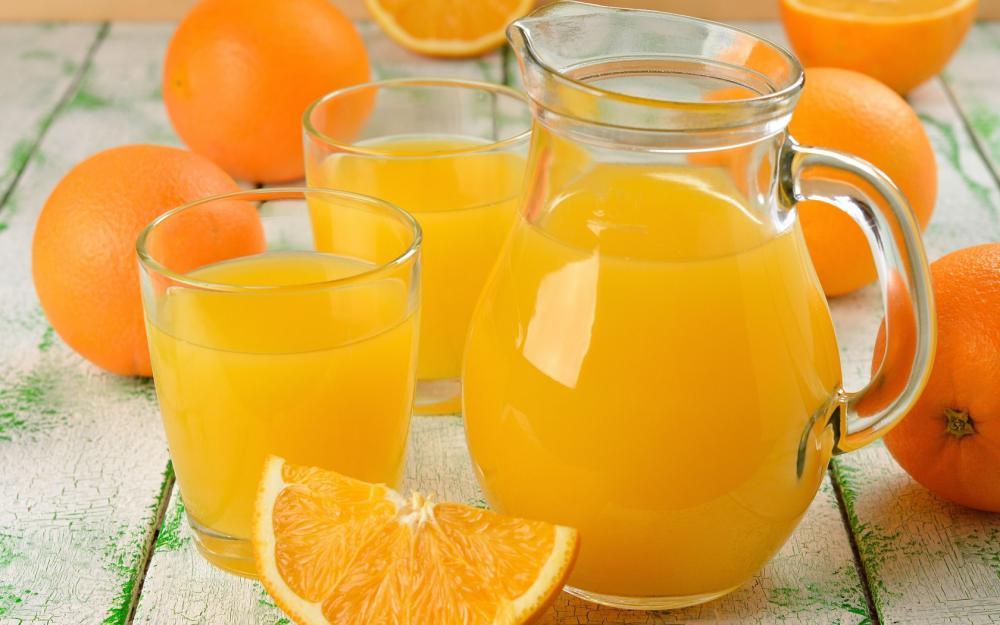 Image result for Апельсиновый лимонад — просто обалденный!