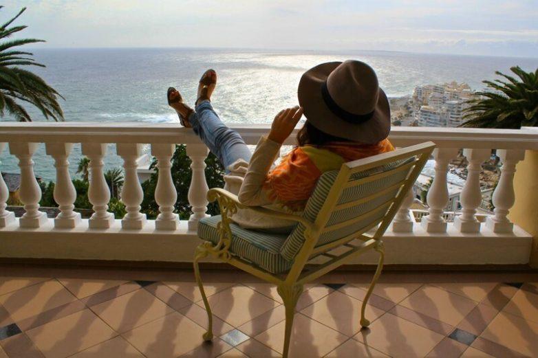 19 годных лайфхаков для путешественников лайфхаки,советы,туризм