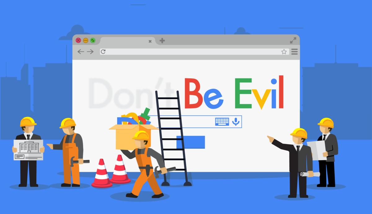 Секреты виктории Google Google, YouTube, компании, только, очень, компания, крупных, поисковой, можно, которая, включая, против, долларов, более, после, системы, «Google, компанией, будет, которых