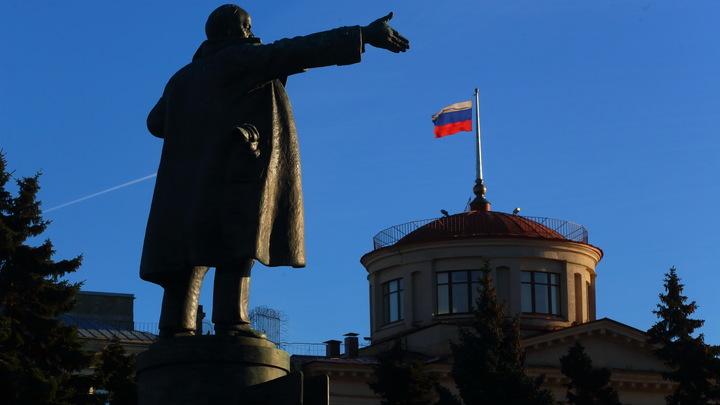 В России объявились «граждане СССР»: Эксперты объяснили, почему это пугающий фактор
