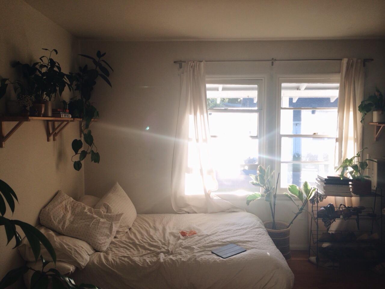 Как сделать своё новое жилище более уютным