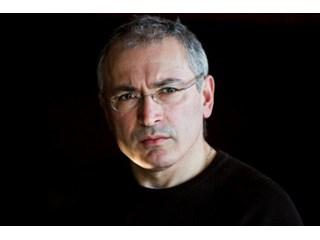 Михаил Ходорковский: кровавый след длиною в жизнь