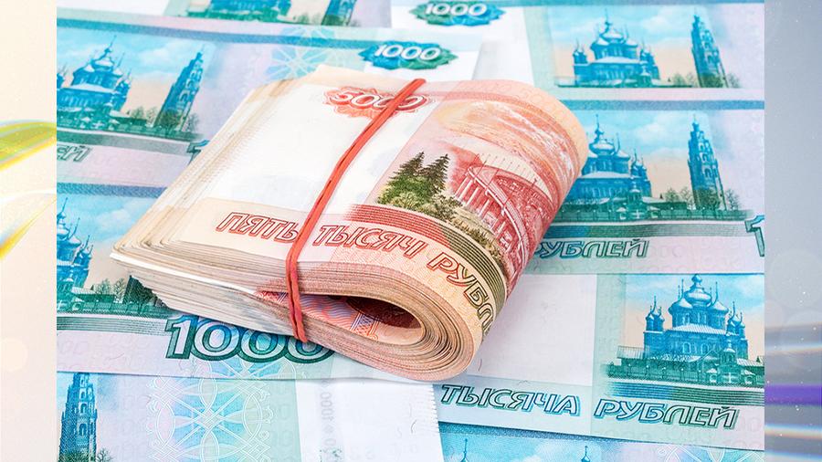 Кому придётся платить пошлину на посылки из-за рубежа? Сколько стоит рабочее время в соцсетях? И чем опасны для здоровья бумажные деньги?