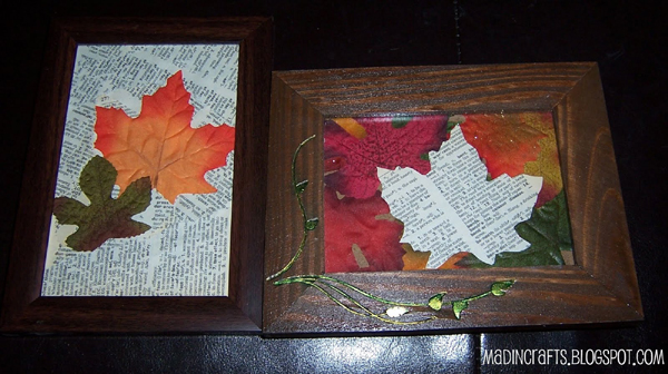 diy-fall-project-1-issue1-ex1-3.jpg