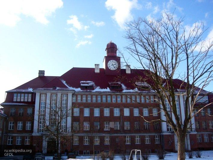 Голикова: БФУ должен стать центром развития образования и науки