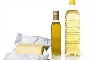 Легенды о масле. Почему сливочное не вредно, а оливковое не так уж полезно?