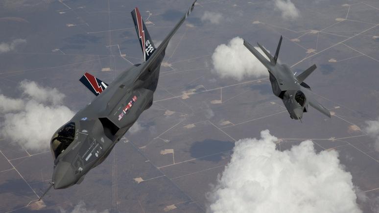 HDN: Турция в ответ США на призыв отказаться от С-400 — нам надо защищать своё воздушное пространство