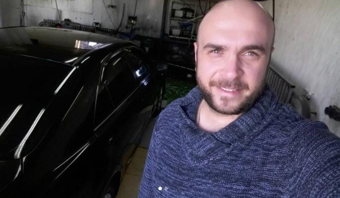 """Звезда """"Дома-2"""" устроила пья…"""