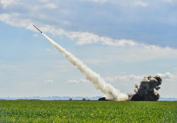 «До Москвы долетит»: СМИ рассказали о «супермощной» украинской крылатой ракете