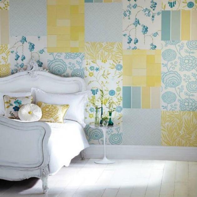 Мебель и предметы интерьера в цветах: бирюзовый, серый, светло-серый, белый. Мебель и предметы интерьера в стиле французские стили.