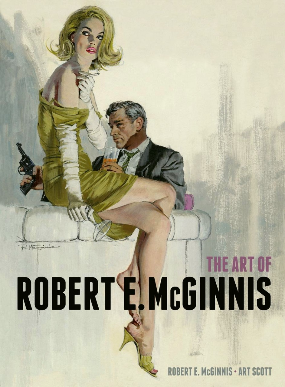 book cover - The Art of Robert McGinnis.jpg