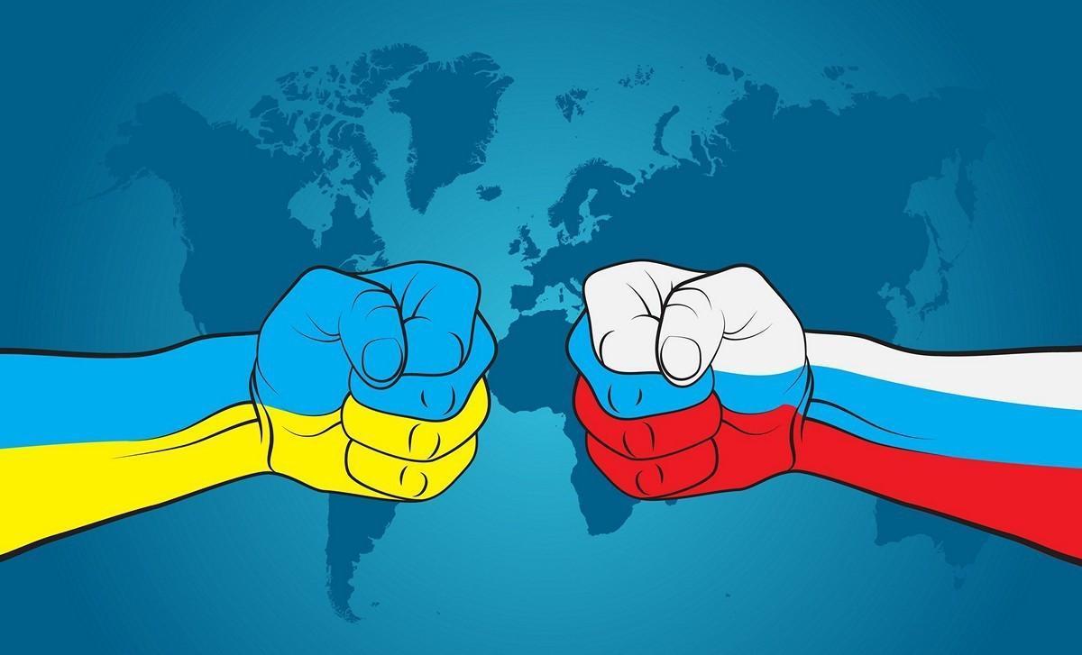 самом деле украина против россии картинки киндер, сделанный